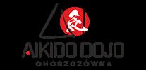 Aikido Choszczówka